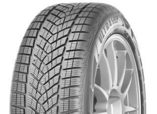Зимни гуми GOODYEAR UG PERF SUV G1