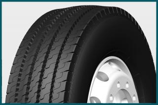 Всесезонни гуми KAMA NF202