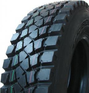 Всесезонни гуми KAMA NU701