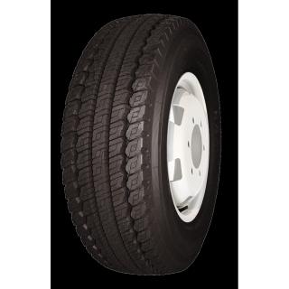 Всесезонни гуми KAMA NU301