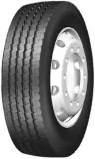 Всесезонни гуми KAMA NT202