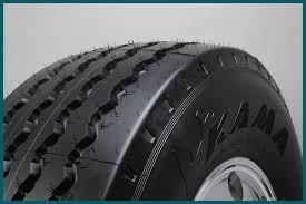 Всесезонни гуми KAMA NT 201