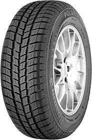 Зимни гуми BARUM POLARIS 3