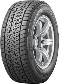 Зимни гуми BRIDGESTONE DM-V2