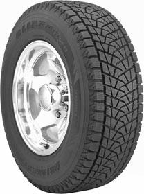 Зимни гуми BRIDGESTONE DMZ3