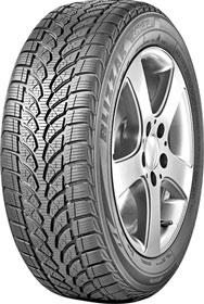 Зимни гуми BRIDGESTONE LM32