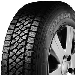 Зимни гуми BRIDGESTONE W995