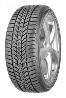 Зимни гуми DEBICA FRIGO HP2