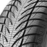Зимни гуми DEBICA FRIGO SUV