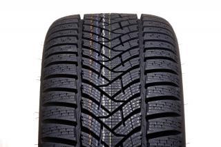 Зимни гуми DUNLOP WINTER SPORT 5 SUV