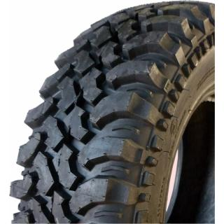 Зимни гуми Forward Safari 540