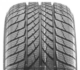 Зимни гуми GISLAVED EURO*FROST 5