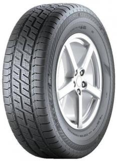 Зимни гуми GISLAVED EURO*FROST VAN