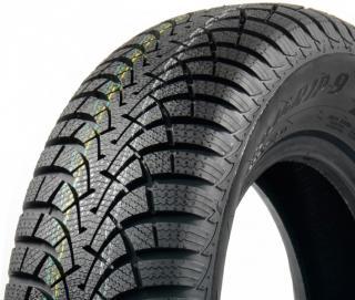 Зимни гуми GOODYEAR UG9  MS