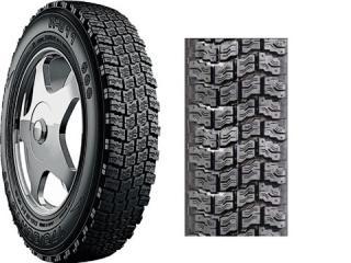 Зимни гуми KAMA И-511