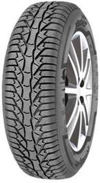 Зимни гуми KLEBER KRISALP HP2