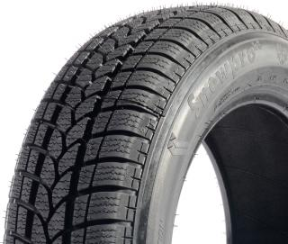 Зимни гуми KORMORAN SNOWPRO B5
