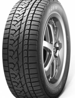 Зимни гуми KUMHO I`ZEN RV KC15