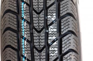 Зимни гуми KUMHO KW7400