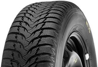 Зимни гуми KUMHO WINTERCRAFT WP51