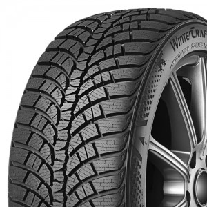 Зимни гуми KUMHO WINTERCRAFT WP71
