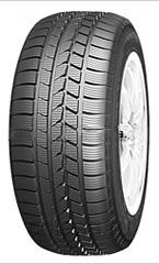 Зимни гуми NEXEN WG-SPORT