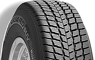 Зимни гуми NEXEN WIN-SUV