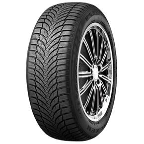 Зимни гуми NEXEN WINGUARD WH2