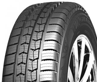 Зимни гуми NEXEN WINGUARD WT1