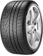 Зимни гуми PIRELLI W210 S2