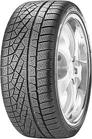 Зимни гуми PIRELLI W240SZ
