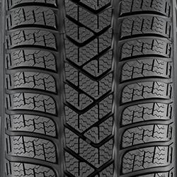Зимни гуми PIRELLI WSZer3