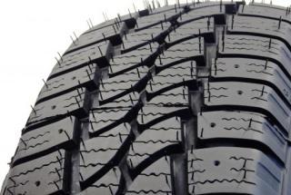 Зимни гуми RIKEN CARGO WINTER