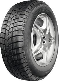 Зимни гуми TIGAR WINTER1