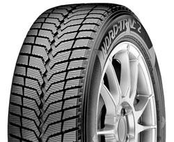 Зимни гуми VREDESTEIN NORD-TRAC 2