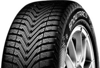 Зимни гуми VREDESTEIN SNOWTRAC 5