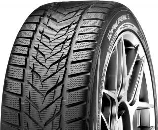 Зимни гуми VREDESTEIN WINTRAC XTREME S