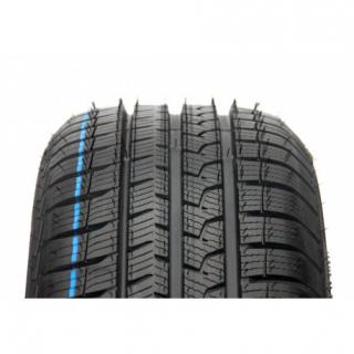 Всесезонни гуми APOLLO ALNAC 4G ALL SEASON
