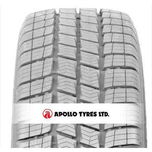 Всесезонни гуми APOLLO ALTRUST ALL SEASON