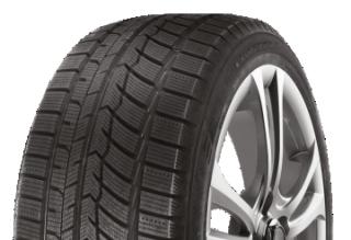 Зимни гуми AUSTONE SP901