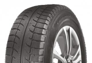 Зимни гуми AUSTONE SP902