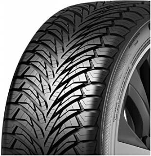 Всесезонни гуми AUSTONE SP401
