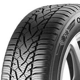 Всесезонни гуми BARUM QUARTARIS 5