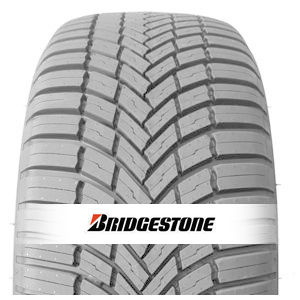 Всесезонни гуми BRIDGESTONE A005 DRIVEGUARD EVO