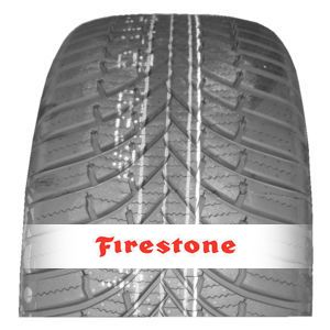 Всесезонни гуми FIRESTONE MULTISEASON2
