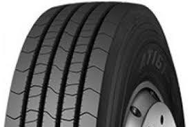 Всесезонни гуми GOODRIDE AT161