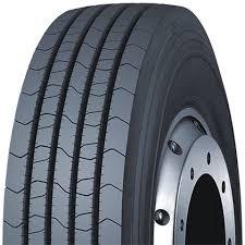 Всесезонни гуми GOODRIDE CR976A