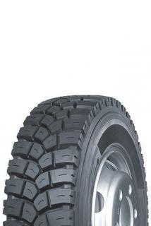Всесезонни гуми GOODRIDE MD777