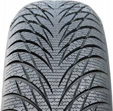 Всесезонни гуми GOODRIDE SW602