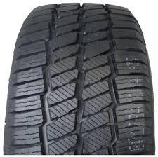 Всесезонни гуми GOODRIDE SW613